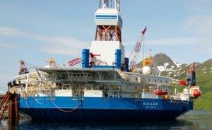 Shell Alaska'daki petrol keşfini durduruyor