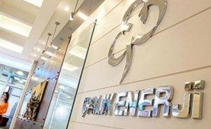 Çalık Enerji`den Gürcistan`a 705 milyon dolarlık yatırım