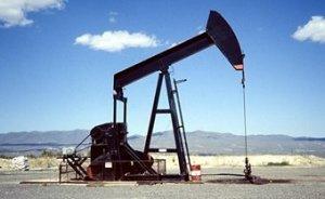 Brent petrolün varil fiyatı 15 günün en düşüğüne geriledi