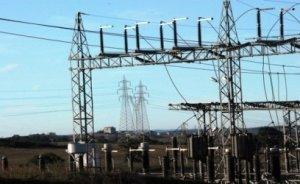 Kurlar elektrik pazarını nasıl etkiledi?