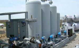 EPDK, 8 biyokütle santralini inceleme-değerlendirme aşamasına aldı