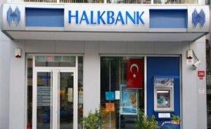 Halkbank`ın yeni Genel Müdürü Taşkesenlioğlu oldu