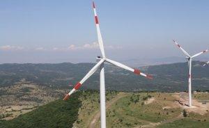 Rüzgar enerjisinde Marmara Ege`ye fark atacak