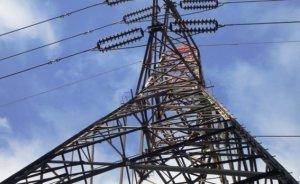 Konya Metan Gazı tesisinde 43,2 milyon kWh elektrik üretildi