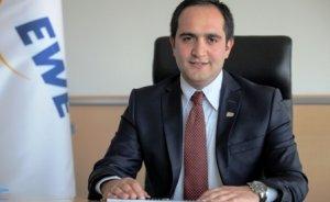 Acar: Türkiye Avrupa`nın en büyük 3 gaz pazarından biri olacak