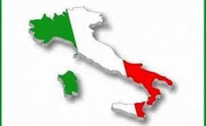 Türkiye-İtalya çevreci kalkınma anlaşması yürürlükte