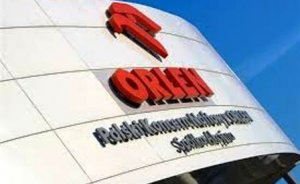 PKN Orlen altı kısa vadeli anlaşma imzaladı