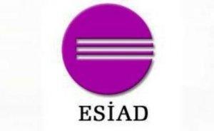 ESİAD enerjide değişen dinamikler paneli düzenliyor