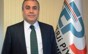 Yeni EPDK Başkanı Mustafa Yılmaz