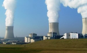 İstanbul Nükleer Santraller Zirvesi yapılacak