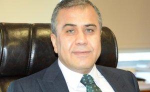 EPDK Başkanı Yılmaz: Yerinde üretim hızlanacak