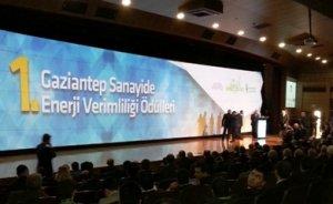 Gaziantep ekolojik şehir projesi başlattı