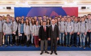 KEDS Akademi, Kosova'ya enerjik gençler kazandıracak