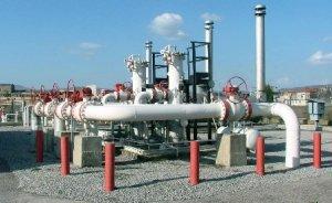 Bulgaristan Azeri gazı alımını arttırabilir