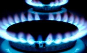 Ermenistan Rus gazından şüphe ediyor