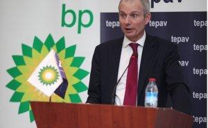 Azeri gazı doğrudan Avrupalı tüketiciye