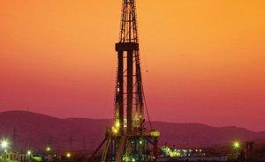 Genel Enerji Miran sahasının yüzde 25`ini Erbil`e sattı