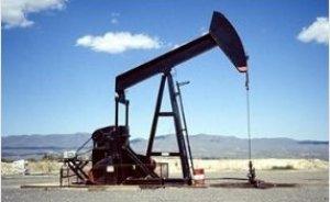İstanbul Belediyesi petrol atıklarını yok ettirecek