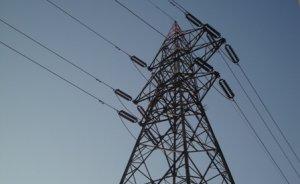 Elektrik piyasası eğitim semineri