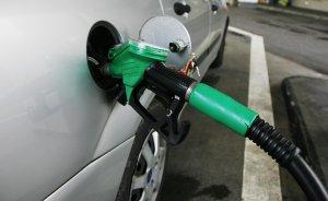 Benzin üretimi arttı, tüketimde düşüş devam ediyor