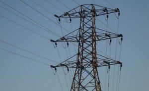Yurt içi enerji üretici fiyatları Şubat`ta azaldı