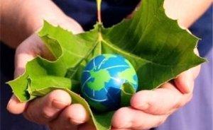 Kıroğlu: On yılda 11 milyar dolarlık yenilenebilir enerji yatırımı yapılacak
