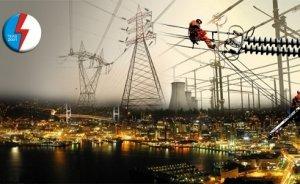 Enerji Borsası neden gecikiyor?
