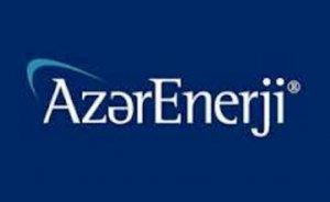 Azerenerji yeni elektrik santrali açacak