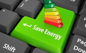 Makinacılar enerji tasarrufu için destek istiyor