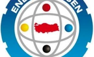 Enerji Bir-Sen'den Enerji Bakanlığı, DSİ ve MTA`ya dava
