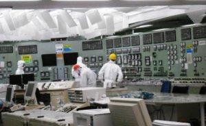 Japonya nükleere dönüşte ilk adımı attı