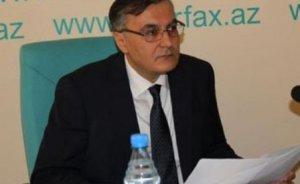 Akkuyu Nükleer`e yeni genel müdür: Akhundov