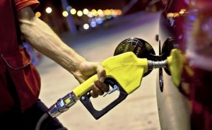 Benzin fiyatı her Salı ve Cuma değişecek