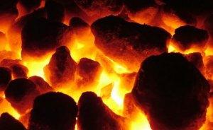 Enerji arz güvenliğine kömür tehdidi