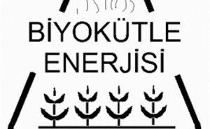 Antalya Kepez`e biyokütle santrali