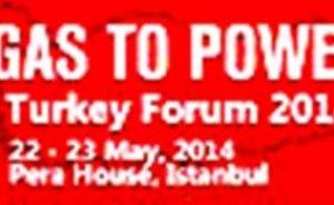 Türkiye`nin Gaz ve Enerji sektörü masaya yatırılacak