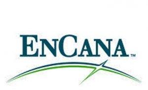 Eneca'dan varlık satışı