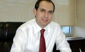 EPDK`lar birliğine Türk başkan