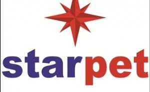 Starpet, 10 gün süreyle indirimli benzin satacak