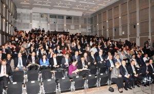 İstanbul Karbon Zirvesi devam ediyor