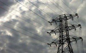 Enerji istatistikleri Bakanlık`ta toplanacak