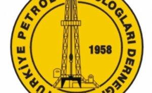 Türkiye Petrol Jeologları Derneği yeni merkezini açıyor