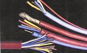 AB`den kablo üreticilerine 302 milyon Euro ceza