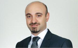 First Solar Türkiye ofisini açtı