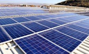 Tekno Ray Solar'dan 4 yeni proje