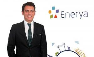 STFA Enerya`dan enerjide iddialı hedefler