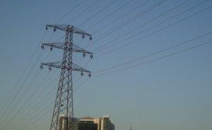 Mersin- Konya enerji iletim hattı için ÇED süreci başladı