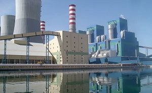 Japonya'dan Malezya ve Mynmar'a termik santral