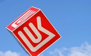 Lukoil Kazak şirketteki hissesini Çinli Sinopec'e sattı