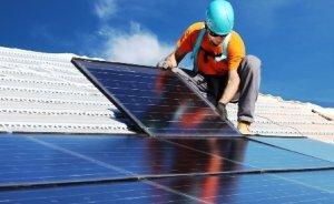 Mel Solar Enerji'ye Almanya'dan stratejik ortak desteği